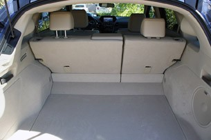 2013 acura rdx autoblog. Black Bedroom Furniture Sets. Home Design Ideas