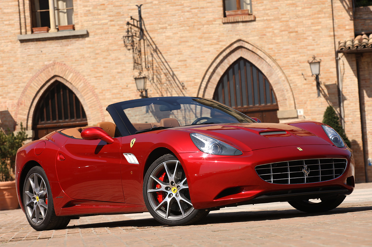 cars car super in costin remodel pics ferrari does cost how inspiration with a to elegant much it