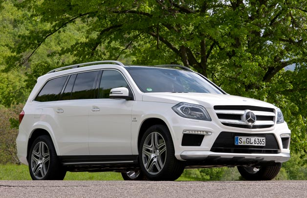 01 2013 mercedes benz gl63 amg628opt