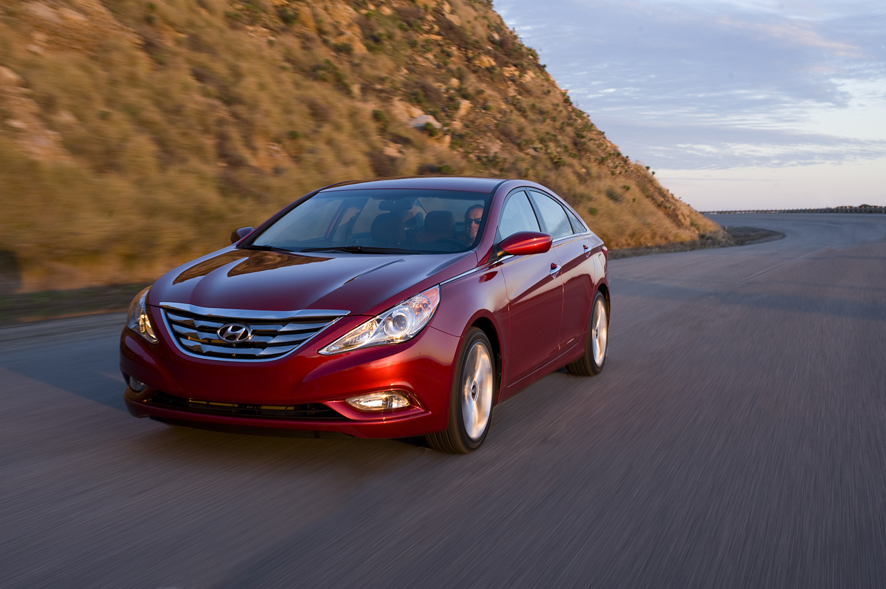 high long exterior term and sonata facts hyundai quality why