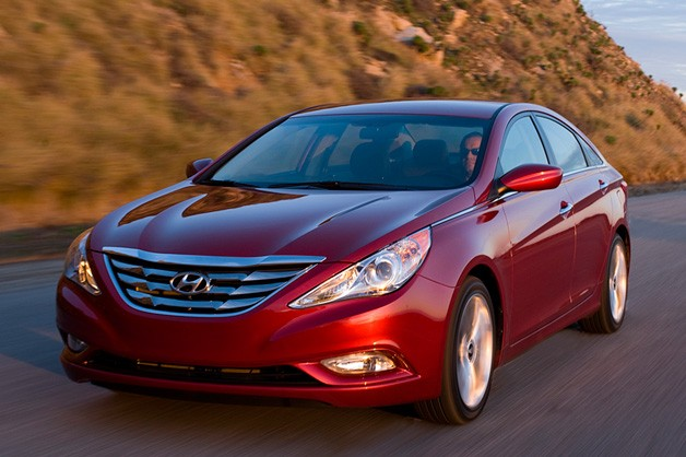 2013 hyundai sonata gets 1 100 price increase drops manual option hyundai sonata forum. Black Bedroom Furniture Sets. Home Design Ideas