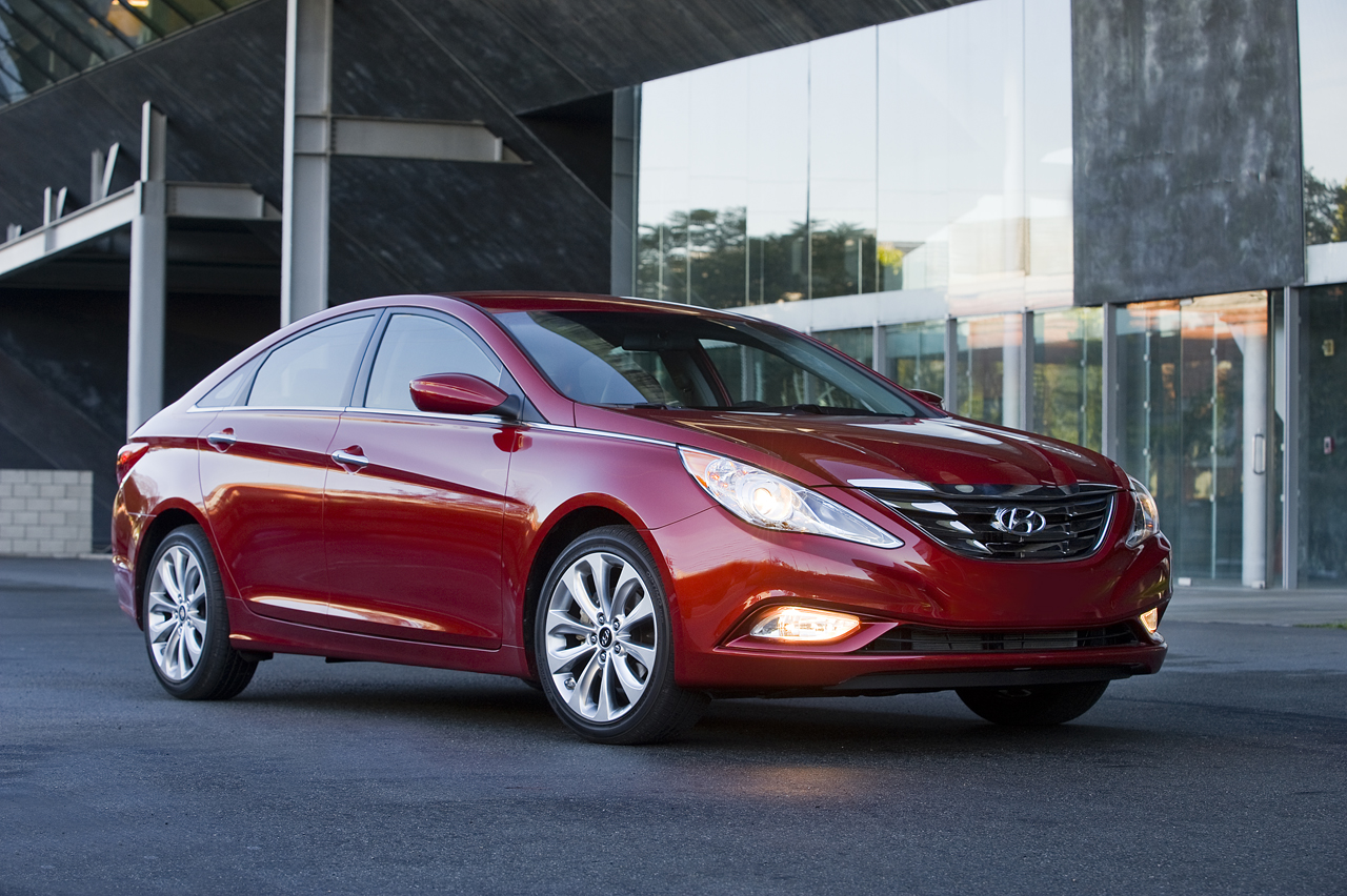 hyundai en miramichi used in gl inventory sonata vehicle trevors