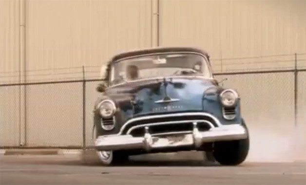 Fast N' Loud is Wheeler Dealers , American style