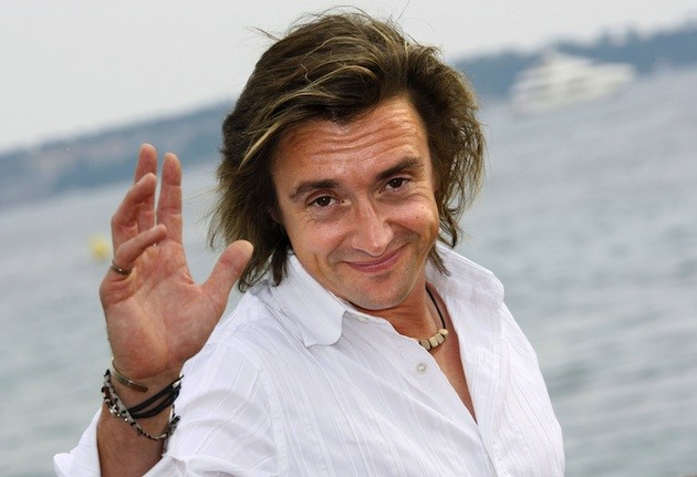 richard hammond top gear quotes quotesgram. Black Bedroom Furniture Sets. Home Design Ideas