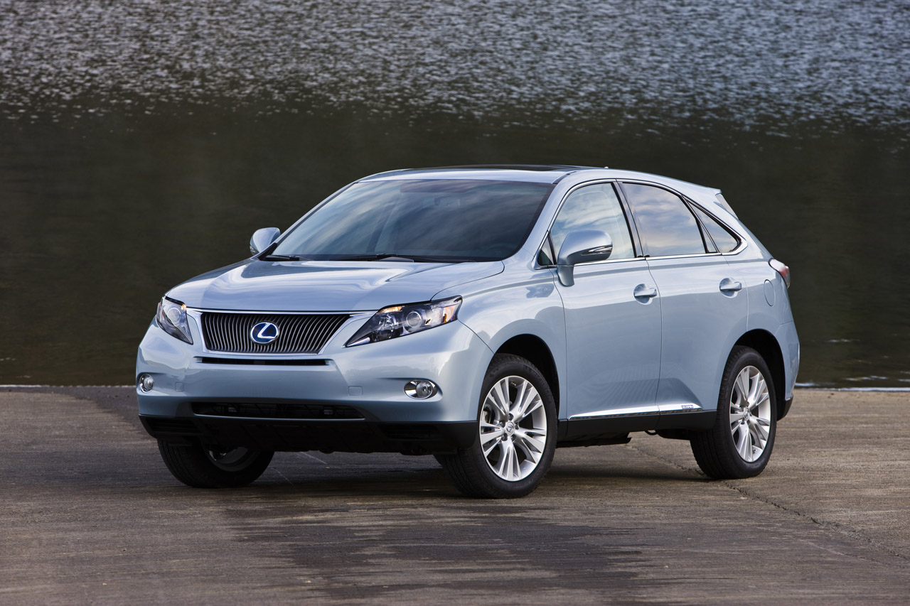 good your family used great lexus extracleanrunsgreatitisgoodforyourfamilysuv extra clean for detail suv it runs rx is