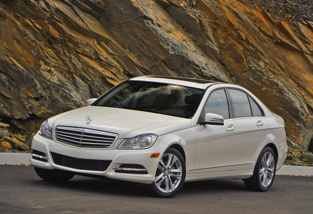 mercedes coupe options colors class archiv c and changes sedan packages blog benz sport benzblogger