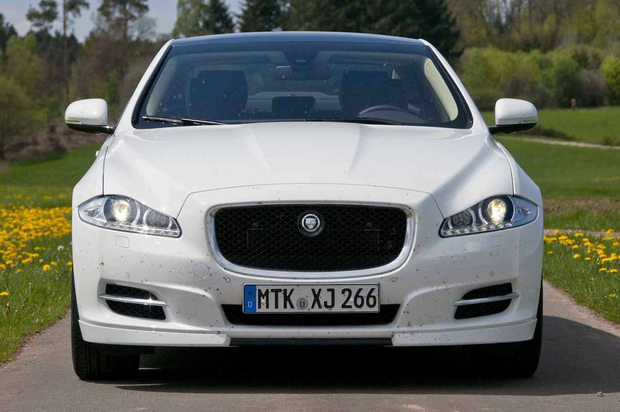 used car image for xj jaguar supersport enquire this sale supercharged on automatic
