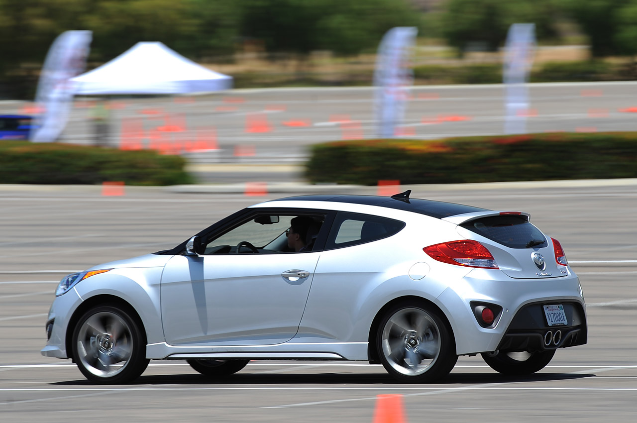veloster turbo by hyundai review 2013 specs features html autos post. Black Bedroom Furniture Sets. Home Design Ideas