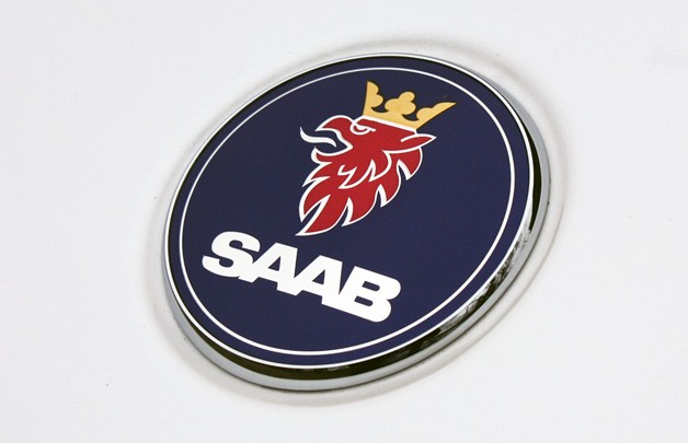 Deal brokered to get Saab guaranty use respected during GM dealers