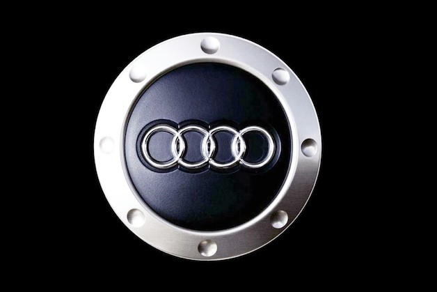 audi emblem Audi Q2 concept headed for Paris, production model not until 2015