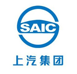 SAIC Logo