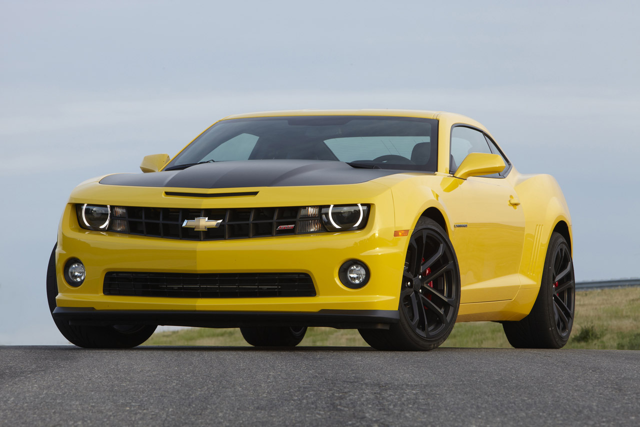 2013 chevrolet camaro 1le images released upcoming nav teased autoblog. Black Bedroom Furniture Sets. Home Design Ideas