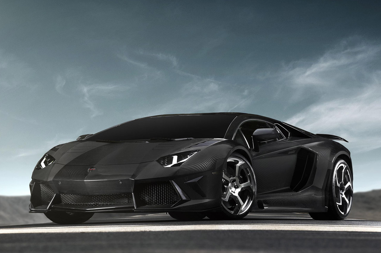 lamborghini aventador lp700 4 news and information autoblog. Black Bedroom Furniture Sets. Home Design Ideas