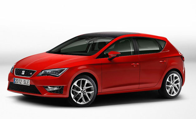 http://www.blogcdn.com/www.autoblog.com/media/2012/07/2013seatleon.jpg