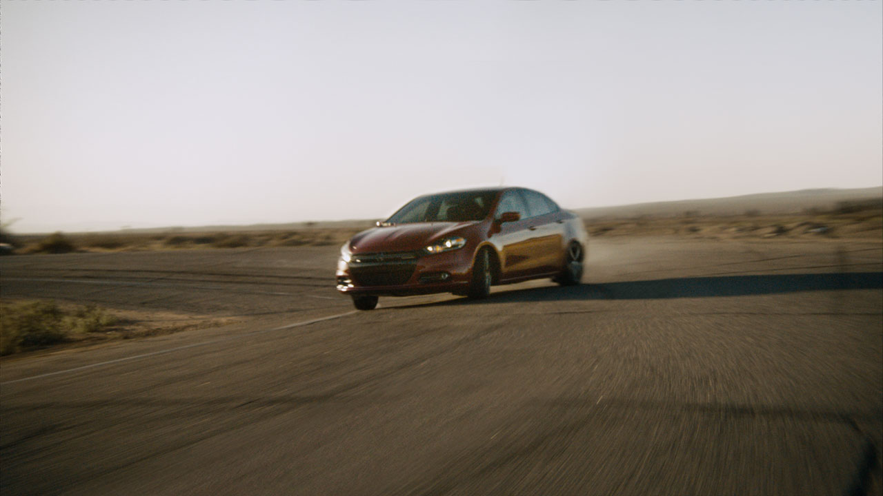 dodge dart commercial new rules photo gallery autoblog. Cars Review. Best American Auto & Cars Review