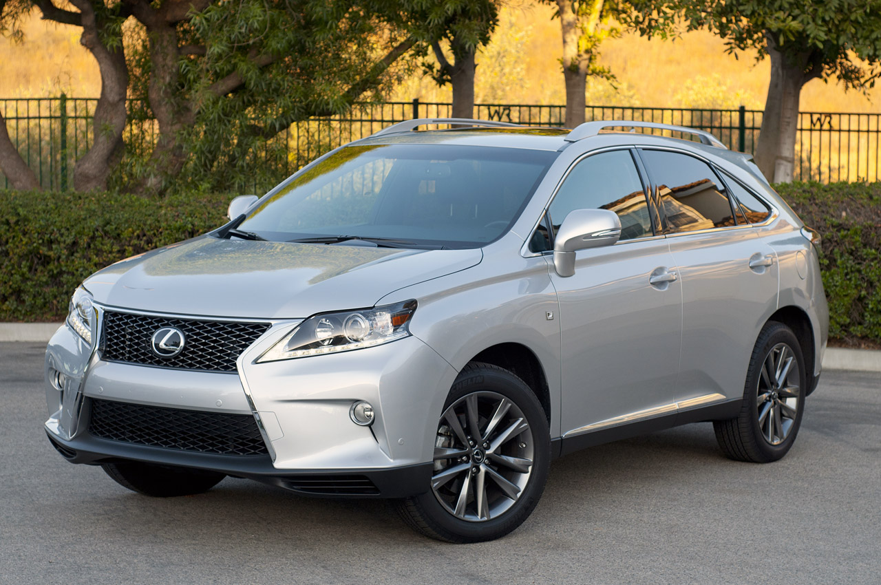 suv canada reviews steering motor rx rating and trend wheel lexus cars en