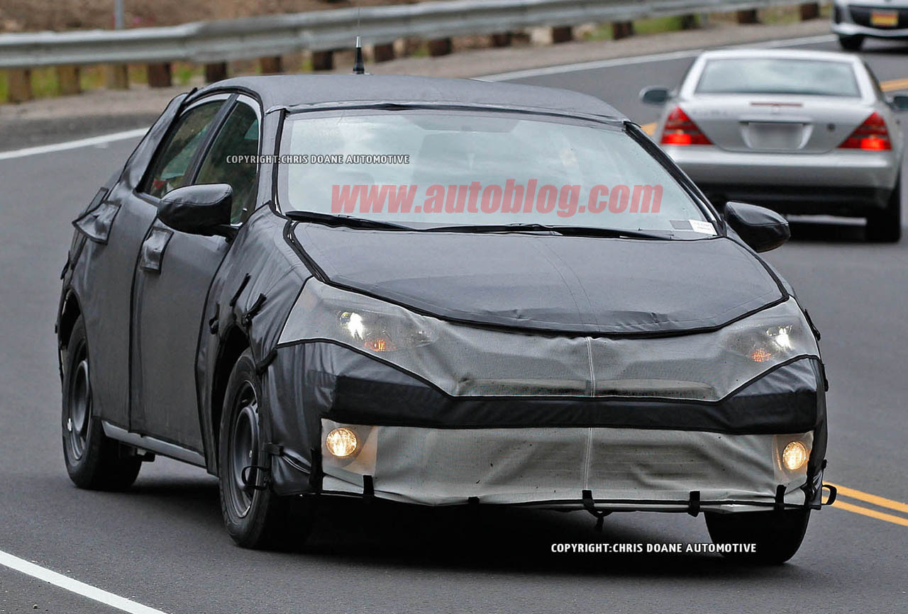 New New Toyota Corolla 2014 Release Date Pakistan Release, Reviews and ...