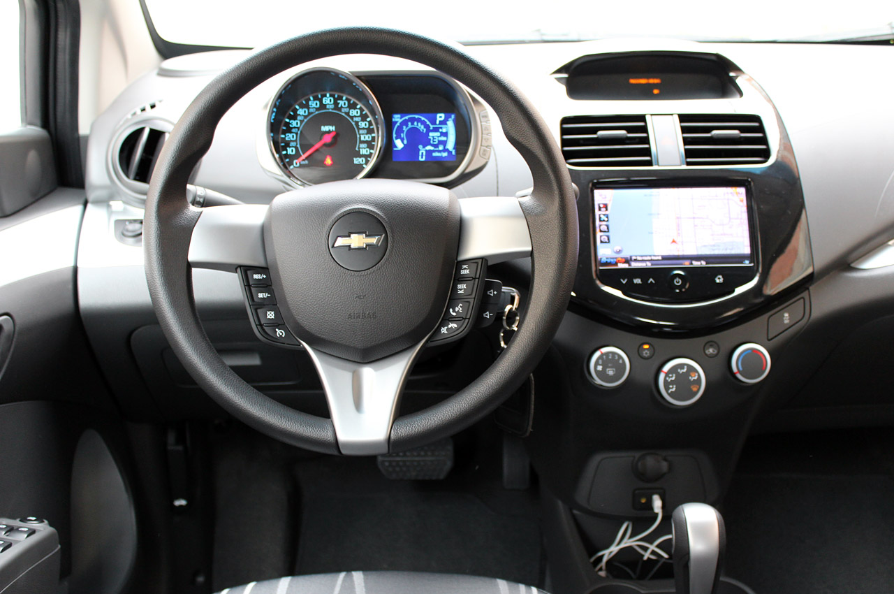 2013 chevy spark release date price interior specs autos post. Black Bedroom Furniture Sets. Home Design Ideas