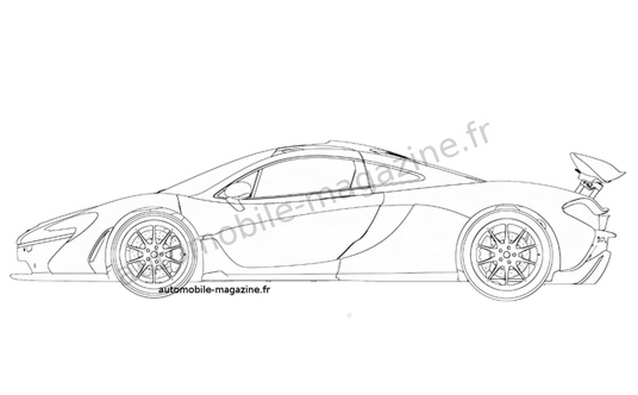 Mclaren P1 Patent Sketches Revealed also Lamborghini Coloring Pages Print Image as well That Atheist Congresswoman From Arizona Is A Hottie together with 105693922479231514 likewise Ferrari Enzo Coloring Pages D99bce787d1be3cc. on ferrari sports cars for sale
