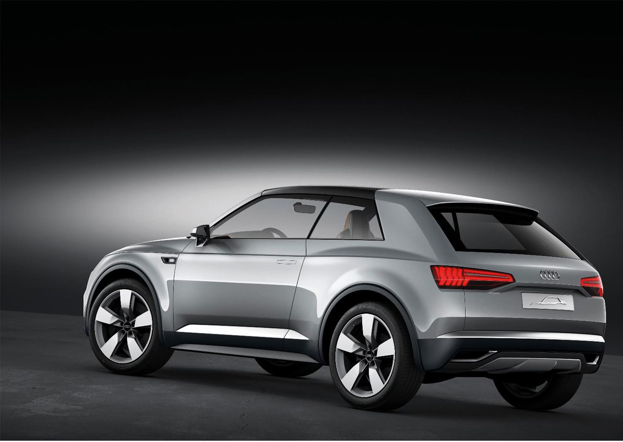 audi trademarks sq2 sq4 q9 and f tron nameplates autoblog. Black Bedroom Furniture Sets. Home Design Ideas