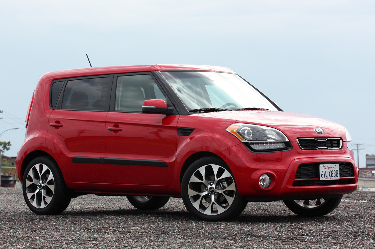 2013 kia soul 2 0l autoblog. Black Bedroom Furniture Sets. Home Design Ideas