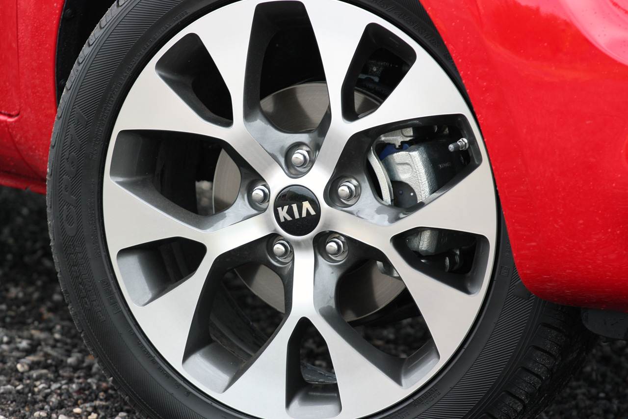 Will Fallout From Hyundai And Kia S Mpg Issues Hurt Resale