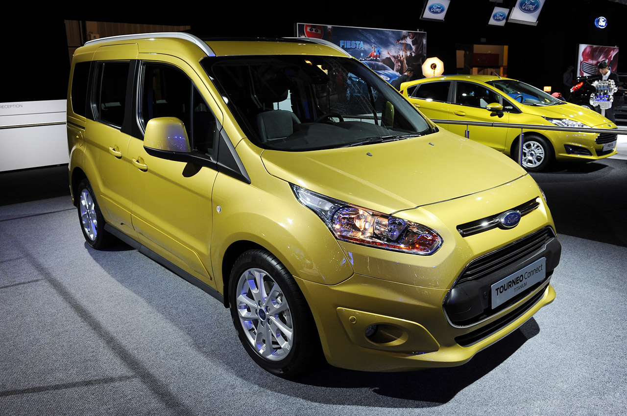2014 ford transit connect paris 2012 photo gallery autoblog. Cars Review. Best American Auto & Cars Review