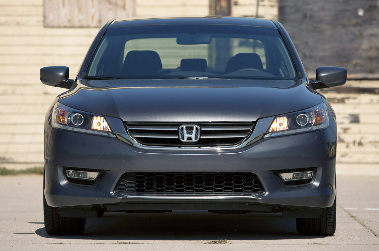 2013 honda accord sport first drive photo gallery autoblog. Black Bedroom Furniture Sets. Home Design Ideas