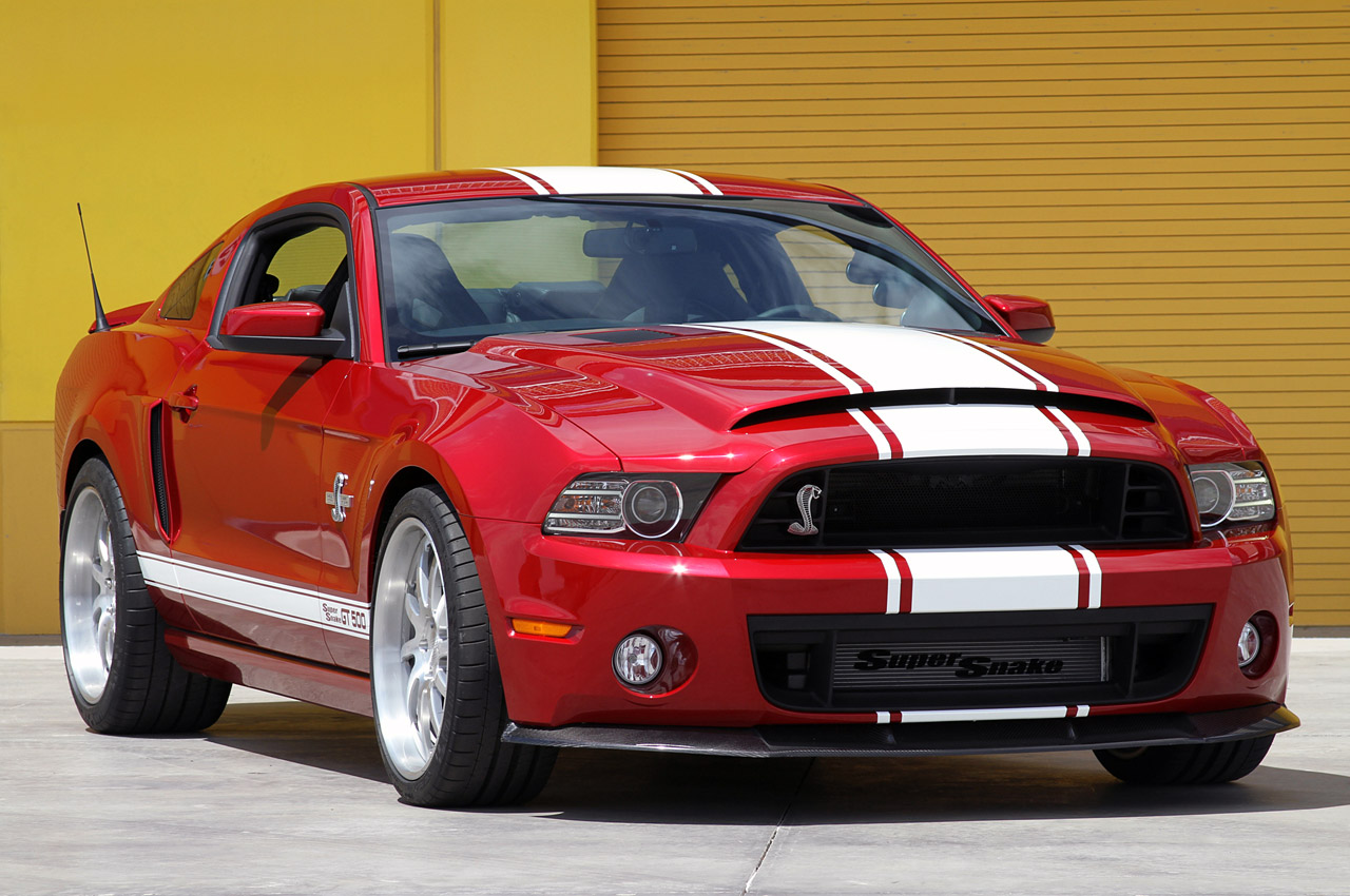 2013 shelby gt500 super snake photo gallery autoblog. Black Bedroom Furniture Sets. Home Design Ideas