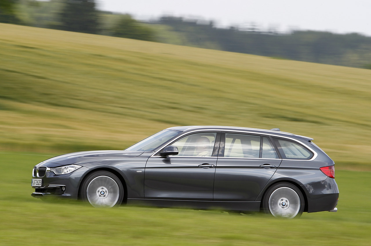 2014 bmw 3 series sports wagon first drive photo gallery autoblog. Cars Review. Best American Auto & Cars Review