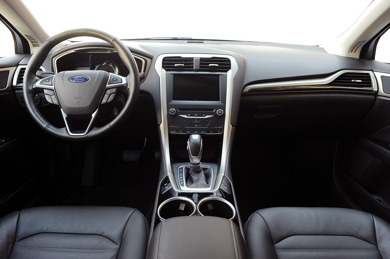 edge sport interior moreover 2014