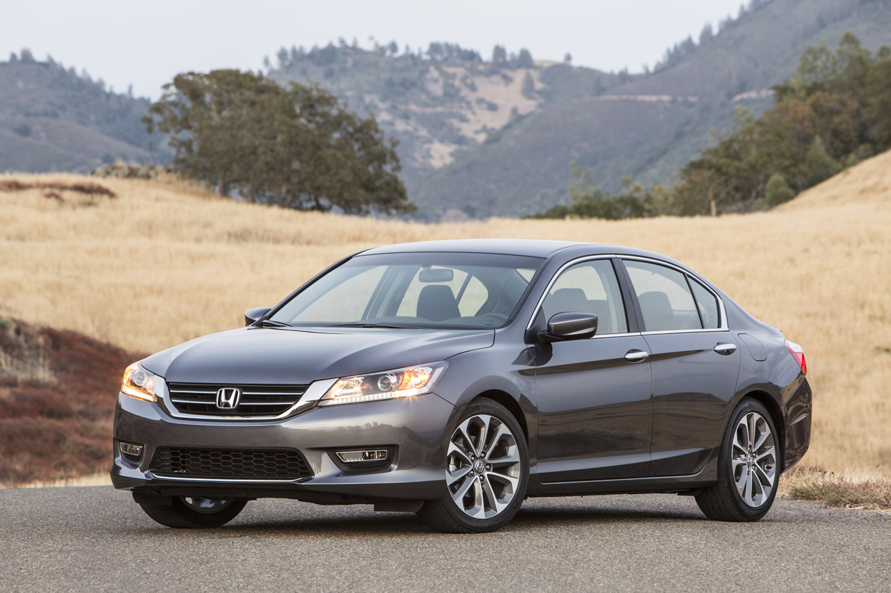 71 2013 Honda Accord Sport Sedan Jpg