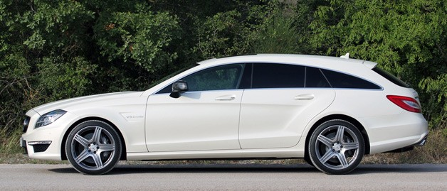 2013 Mercedes CLS63 AMG Shooting ke [w/video] - Autoblog on mercedes-benz 2014 e-class convertible price, mercedes-benz cls 550 2015 price, 2013 mercedes cls coupe price, 2013 mercedes s550 price, mercedes-benz s-class 2013 price,