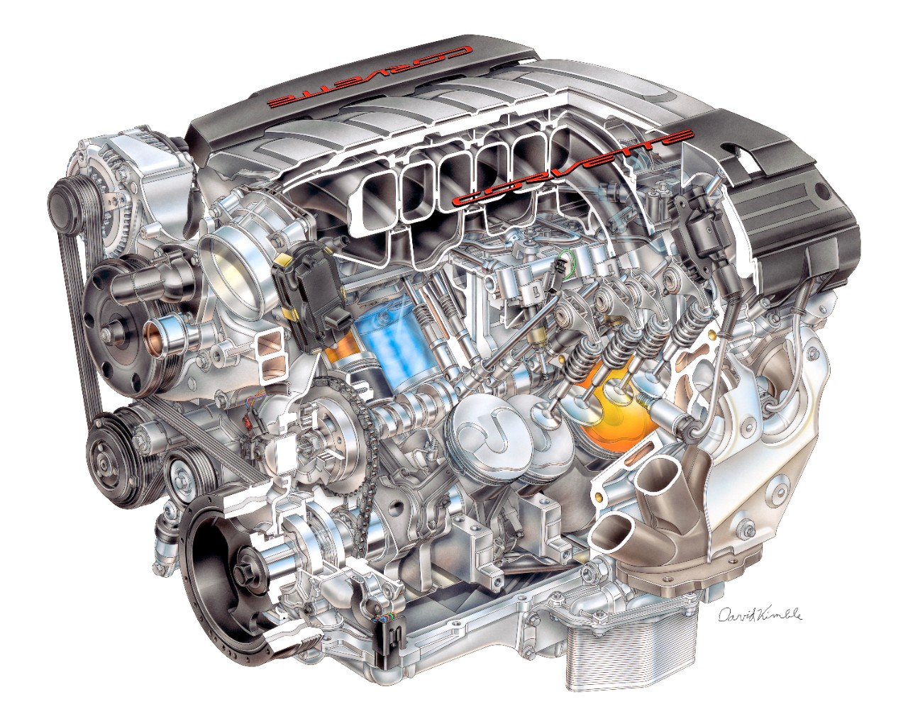 gm applies for lt5 ltx trademarks are new small block variants gm applies for lt5 ltx trademarks are new small block variants coming autoblog