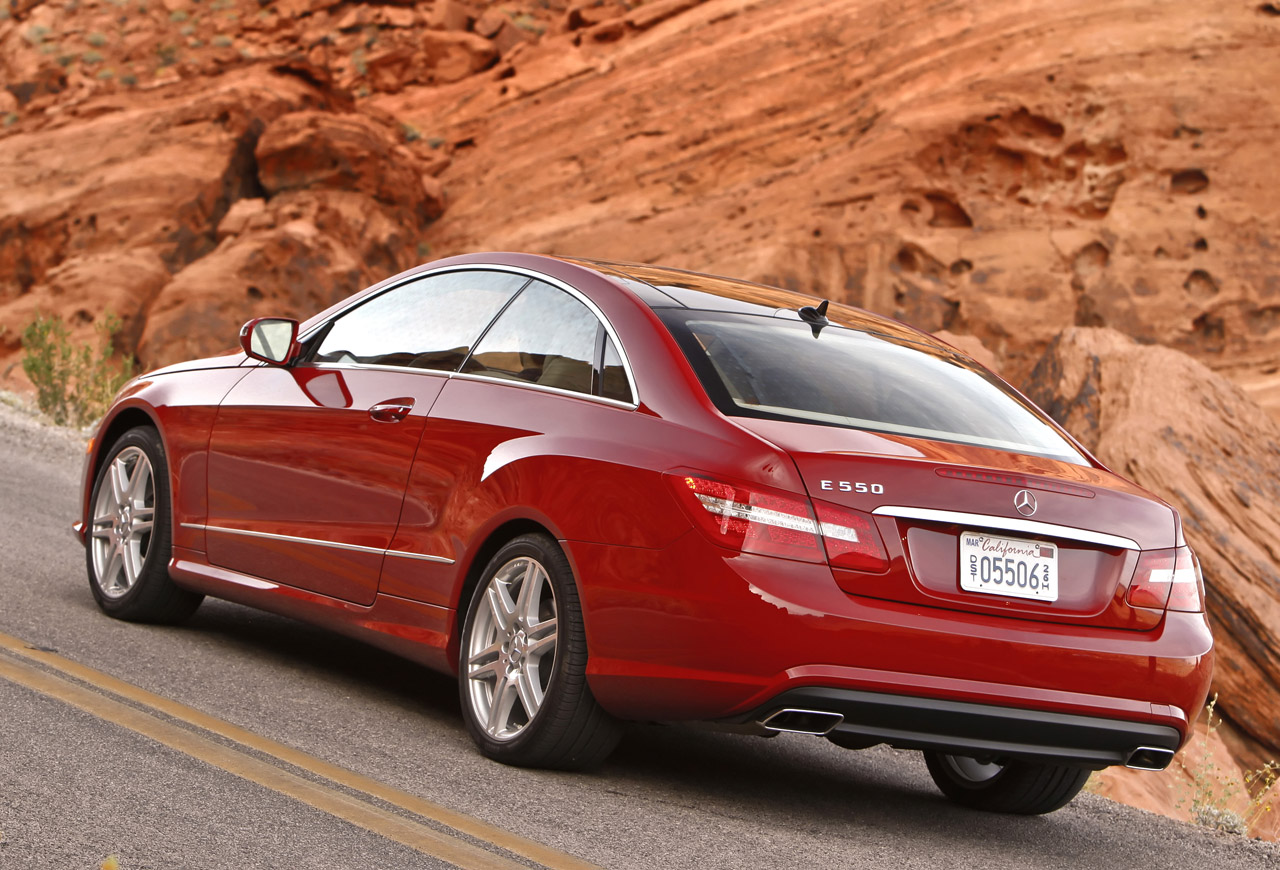 2012 mercedes benz e class coupe recalled for bad curtain for 2012 mercedes benz e class sedan