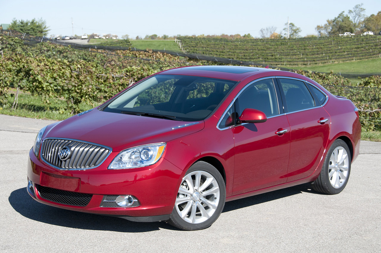 claim pull retire for sale buick from market us gm sources to verano