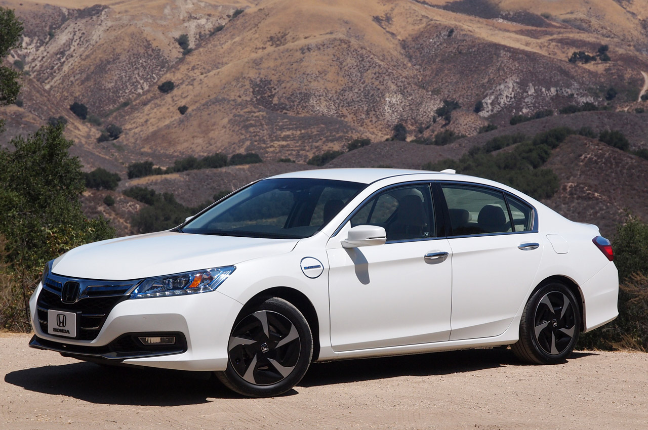 accord honda plug hybrid drive sport autoblog automotiveblogz electric fd