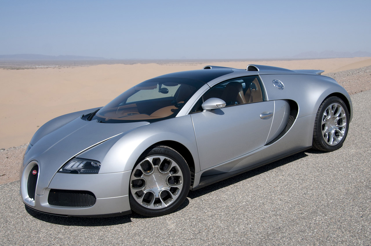 uk bugatti saleswoman sells nearly one veyron per month autoblog. Black Bedroom Furniture Sets. Home Design Ideas