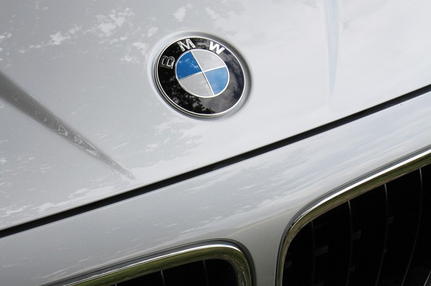 BMW planning $261 million plant in Brazil