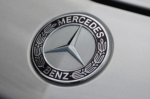Mercedes-Benz offering up to $5,000 discounts to VIPs