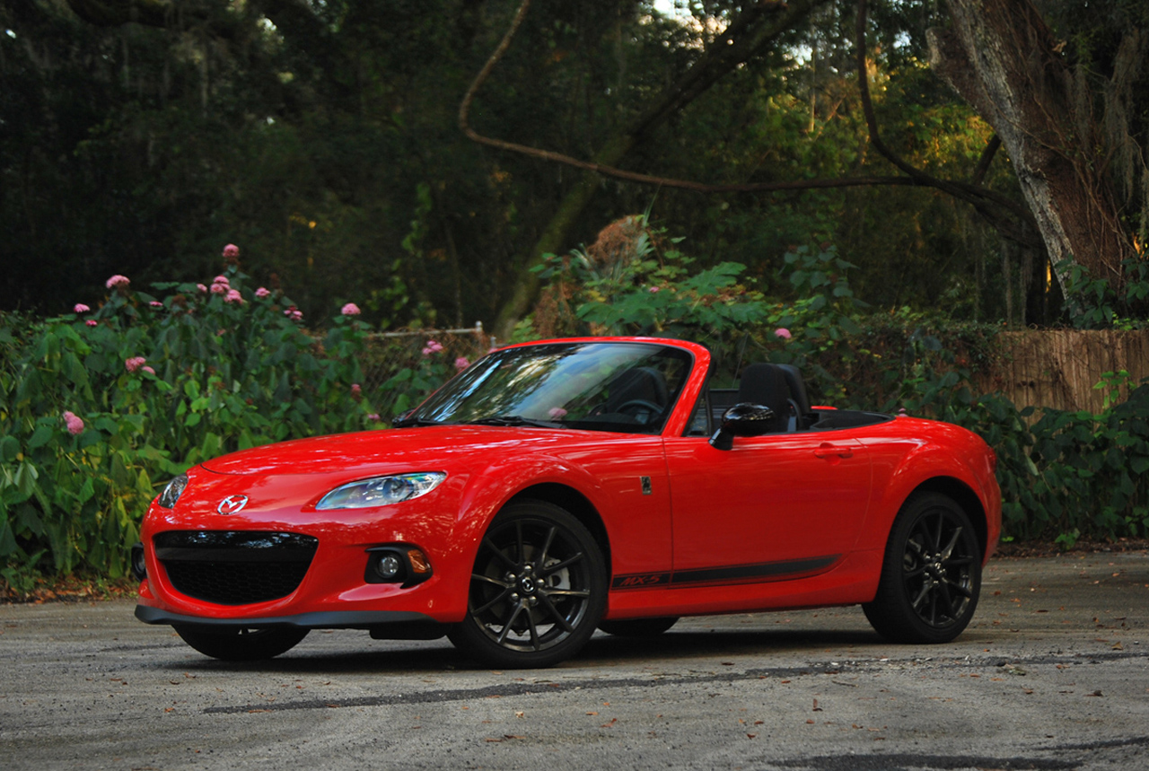 2013 mazda mx 5 miata club autoblog. Black Bedroom Furniture Sets. Home Design Ideas