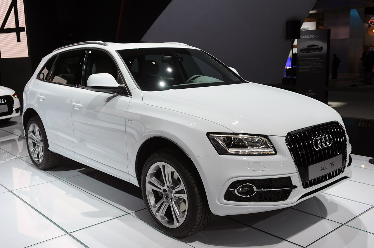 2014 audi q5 tdi la 2012 photo gallery autoblog. Black Bedroom Furniture Sets. Home Design Ideas