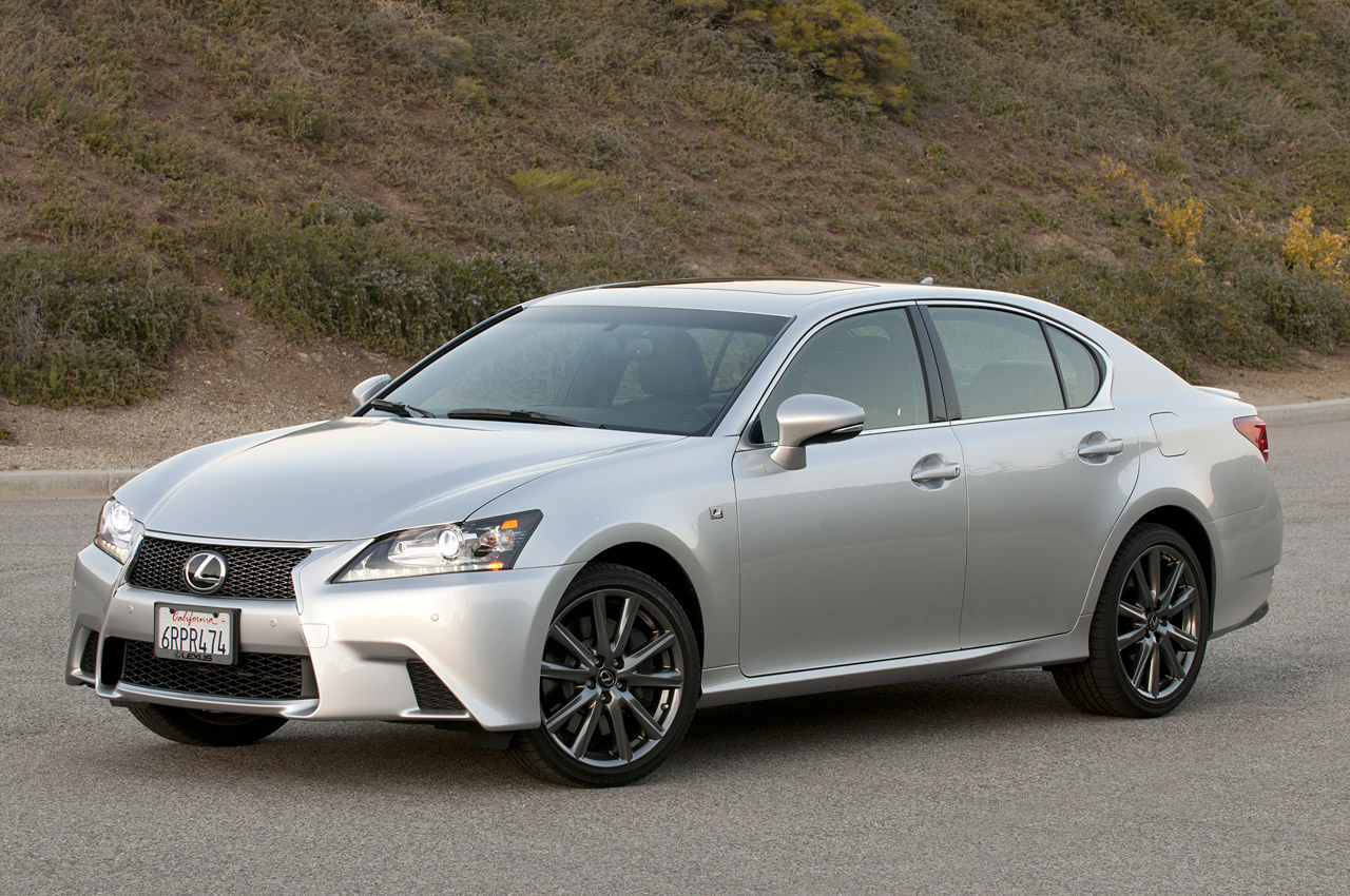 f sport lease in details mn lexus minneapolis gs