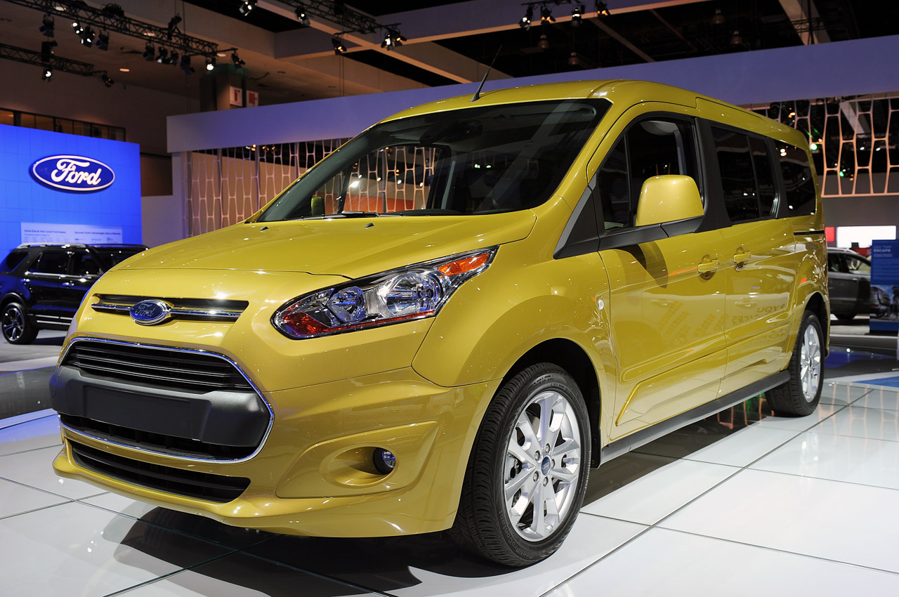 2014 ford transit connect wagon la 2012 photo gallery autoblog. Cars Review. Best American Auto & Cars Review