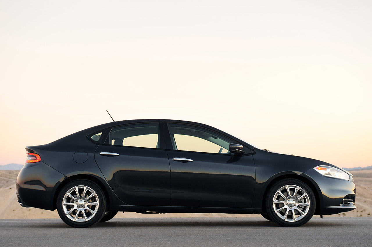 2013 dodge dart faces recall over stalling issue autoblog. Black Bedroom Furniture Sets. Home Design Ideas