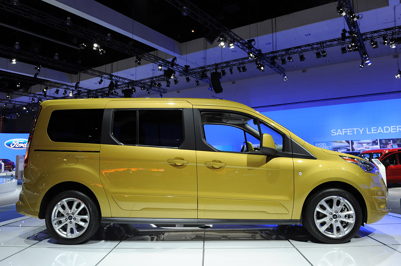 2014 ford transit connect http www autoblog com photos 2014 ford