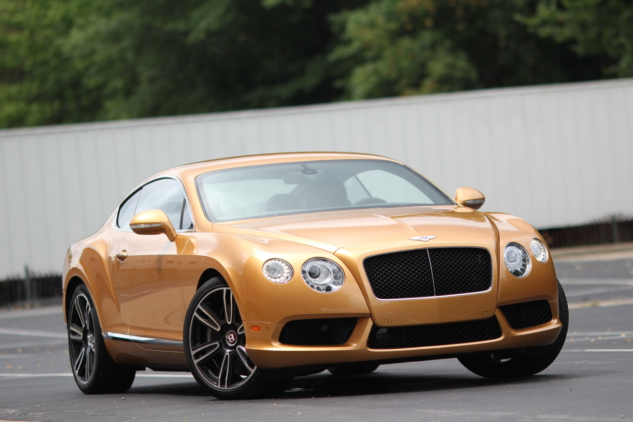 2013 bentley continental gt v8 review photo gallery autoblog vanachro Choice Image
