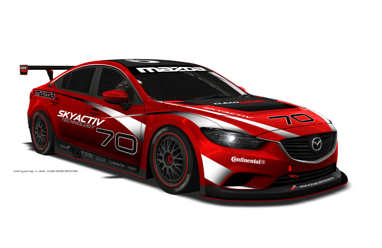 Best Mazda Racing Images On Pinterest Mazda Racing And Cars