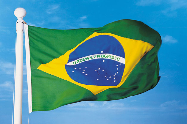 Brazil Becoming A Major World Market For Automakers Again