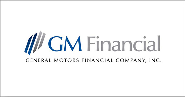 General Motors Buys Ally Financial Foreign Operations